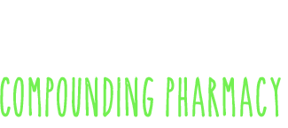 South Melbourne Compounding Pharmacy